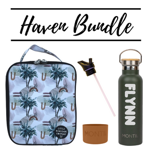Haven Value Bundle