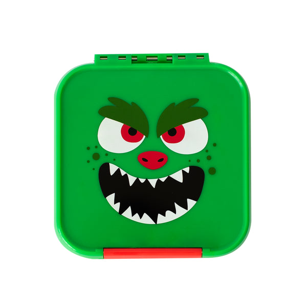 Little Lunch Box Co - Bento 2 - Monster