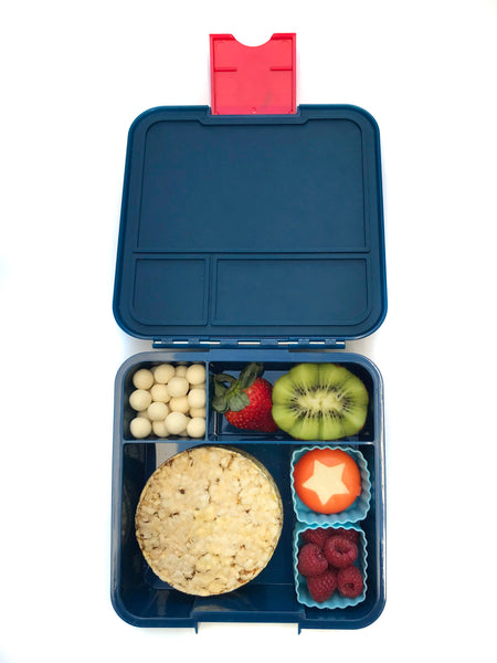 Little Lunch Box Co - Bento 3 - Space
