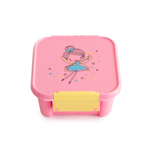 little lunchbox co bento 2 fairy