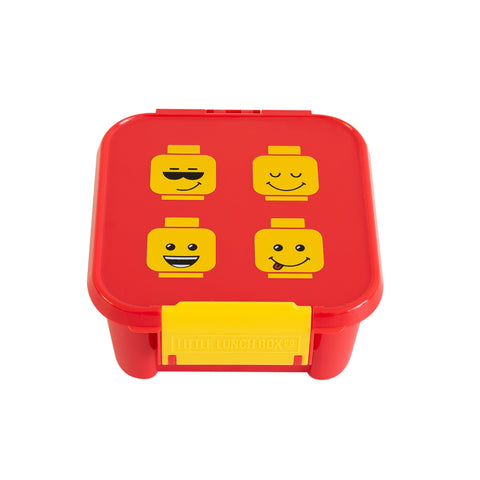 Little Lunch Box Co - Bento 2 - Faces