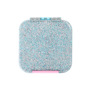 Little Lunch Box Co - Bento 2 - Glitter Limited Edition