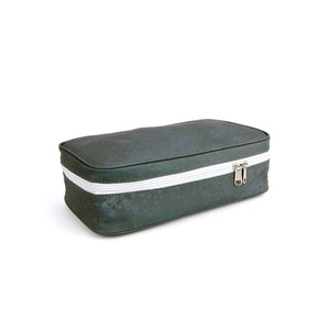 Love Mae - Cooler Bag with Ice Brick - Charcoal