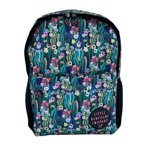 oasis midi backpack little renegade company