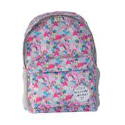 Little Renegade Company Midi Backpack - Sugar Mountains