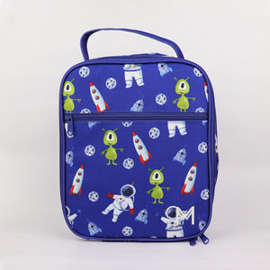 montiico space insulated lunchbag