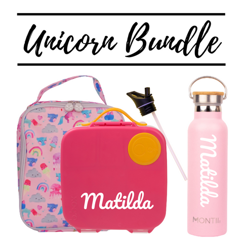 Unicorn Value Bundle