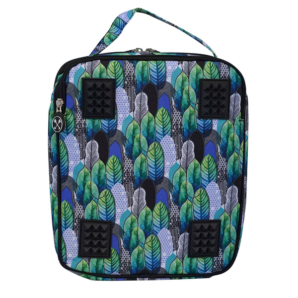 Little Renegade Company - Lunch Bag - Wilderness
