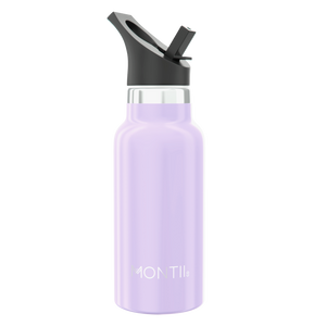 montiico mini bottle lavender