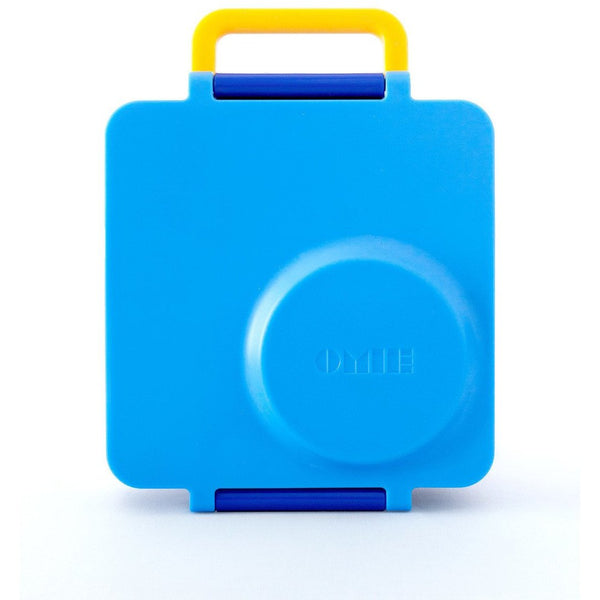 omie lunchbox blue sky