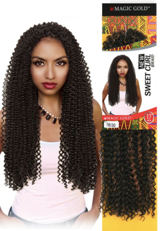 empress-mane-magic-gold-sweet-curl-braid-17""