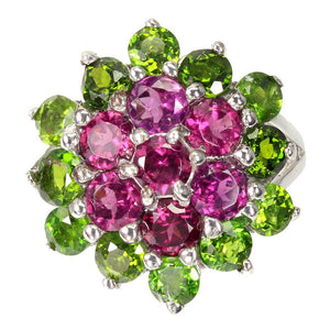https://pisces-secrets.com/products/incredible-chrome-diopside-and-rhodium-garnet-ring