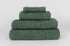 products/1-Alcott-Set-Green.jpg