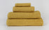 products/10-Alcott-Set-Yellow.jpg
