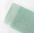 products/4-Concepto-MintGreen.jpg