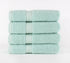 products/5-LUCCA_-_WASH_CLOTH.jpg