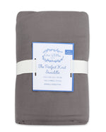 Solid Jersey Swaddle Wraps