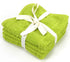 products/BOCA-WASHCLOTH-GREEN.jpg