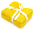 products/BOCA-WASHCLOTHYELLOW.jpg