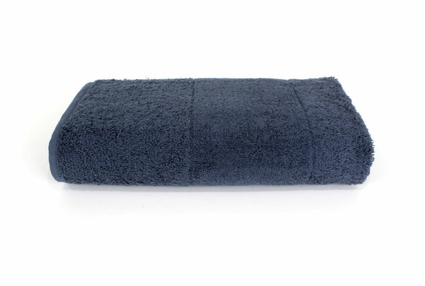 Boca Bath Bath Towel 30x54 / Blue bath