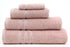 products/CAMBorderTowelSetPOWDERPINK.jpg