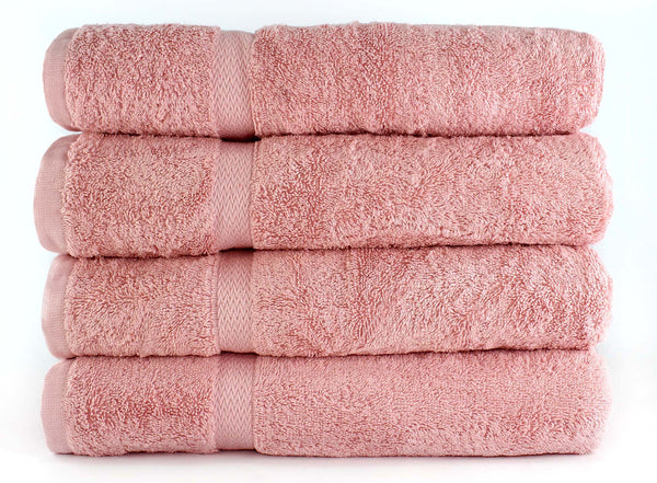 Value Plus 27x56 / Pink bath