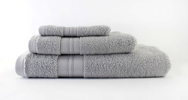 Myles Set / Grey bath