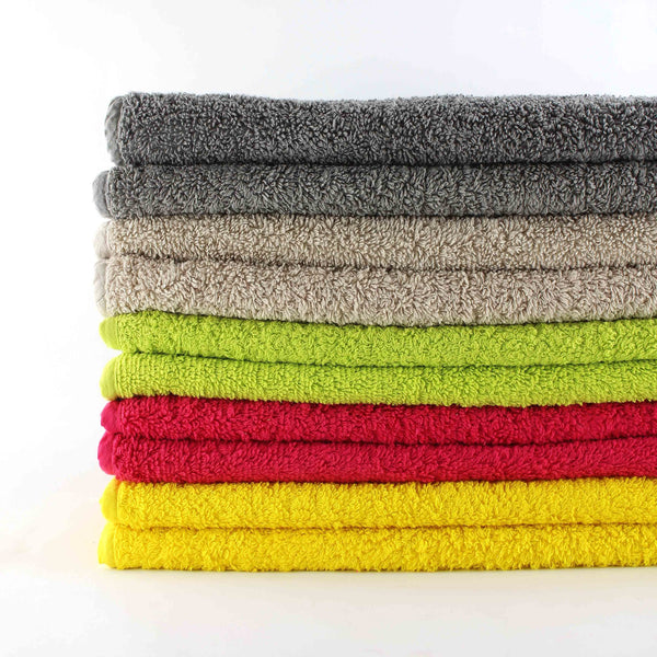 Boca Luxury Mats  bath