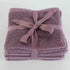 products/MauveConceptoWashCloth.jpg