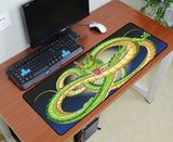 Tapis de souris Dragon ball Z XXL
