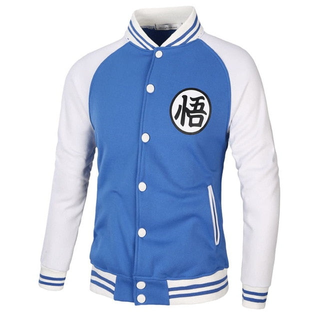 Cher Homme Z Pas Femme Veste Sweat Dragon Ball amp  8OqxwwBgZn 1e1c2cd36df