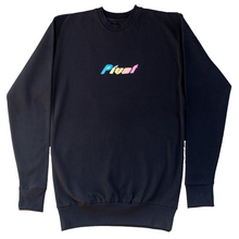 Load image into Gallery viewer, Pivot spring sweatshirt
