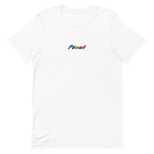 Load image into Gallery viewer, Pivot original t-shirt - Pivot