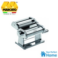 Marcato 2700 Atlas 150 Pasta Maker Wellness Machine Made In Italy