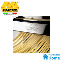Marcato Atlas Wellness Pasta Maker 5 Types Gift Set