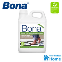 Bona Stone Tile & Laminate Floor Cleaner 2.5L Refill