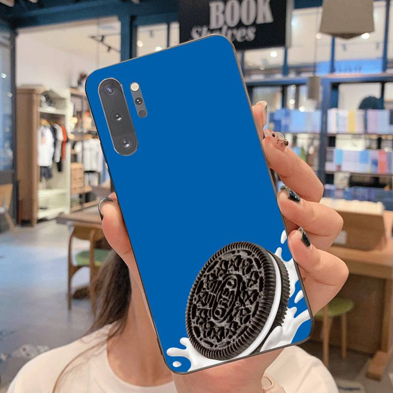Husa Oreo Simple - Sabas