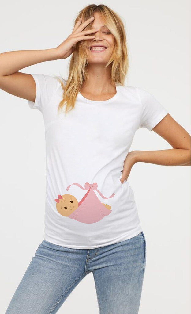 Tricou Small Girly - Sabas