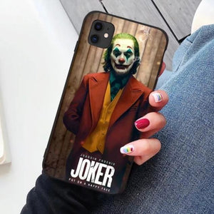 Husa Joker Sad