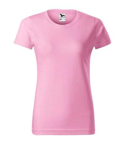 Tricou Kitty In Love - Sabas