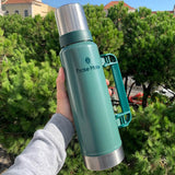 lifestyle thermos frate mate