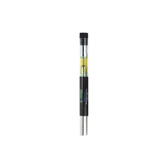 Blueberry disposable vape pen HHM