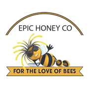 Epic Honey Co.