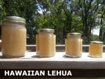 Hawaiian Lehua Honey