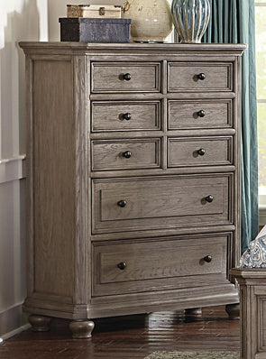 Chest 1707 Lavonia Bedroom Set