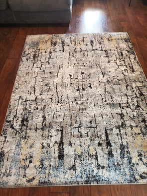 Area Rug - Talia Chromatic