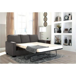 3590136 Zeb Full Sofa Sleeper