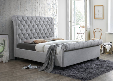 5103 Kate Bed Queen