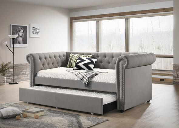 5332  Ellie Daybed