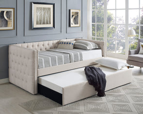 5335IV TRINA DAYBED
